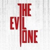 TheEvilOne